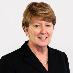 Frances Mary Oldham QC