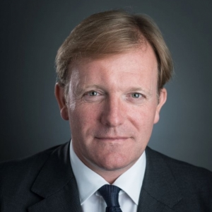 John Lloyd-Jones QC