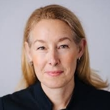 Kate Brunner QC